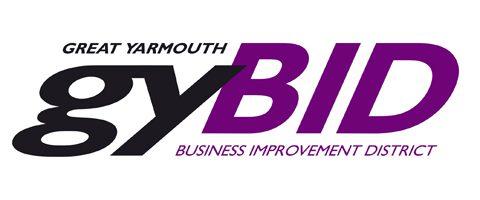 GYBID Logo