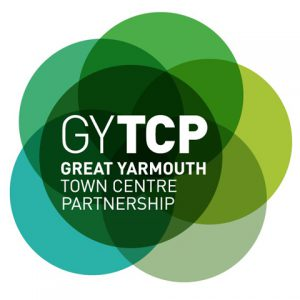 GYTCP Logo